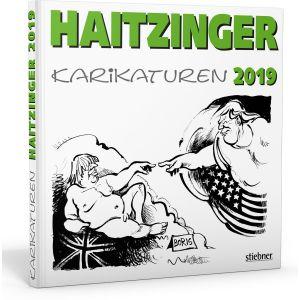 Haitzinger 2019
