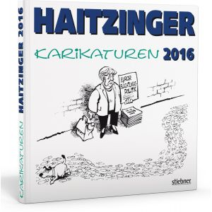 Haitzinger 2016
