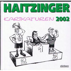 Haitzinger 2002