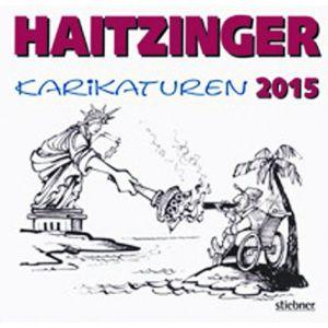 Haitzinger 2015