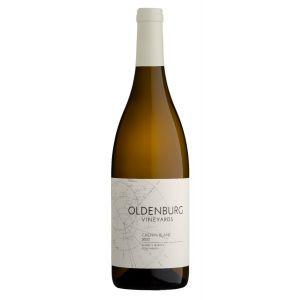 Oldenburg - Vineyards Chenin Blanc