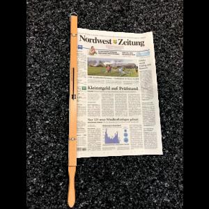 NWZ Zeitungshalter Neu 2019