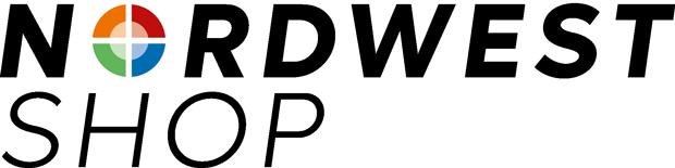 Das Logo vom Nordwest-Shop