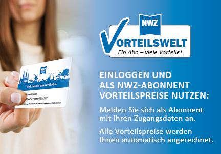 NWZ-Card